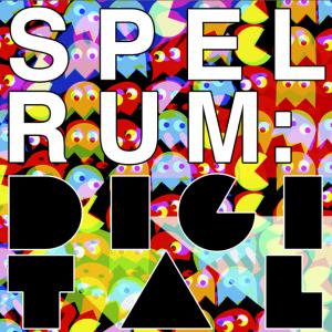 spelrum-digital