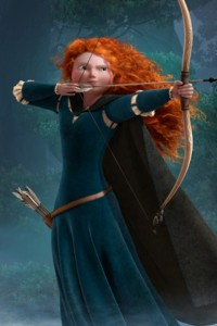 brave_merida_iphone_wallpaper-640x960