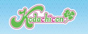 KodachiCon