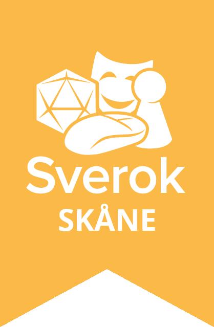 Sverok Skåne